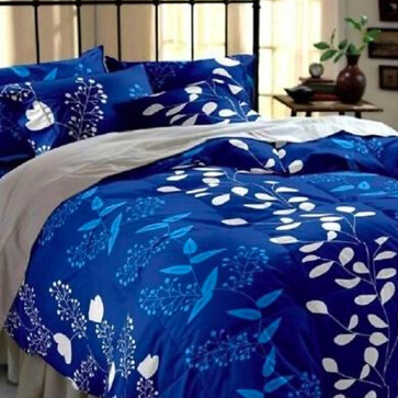 Double Bedsheets & Bedcovers